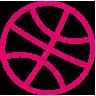 icon-koszykowka