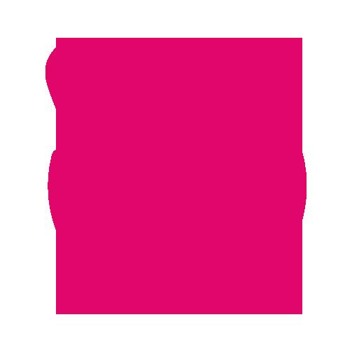 MICE-world